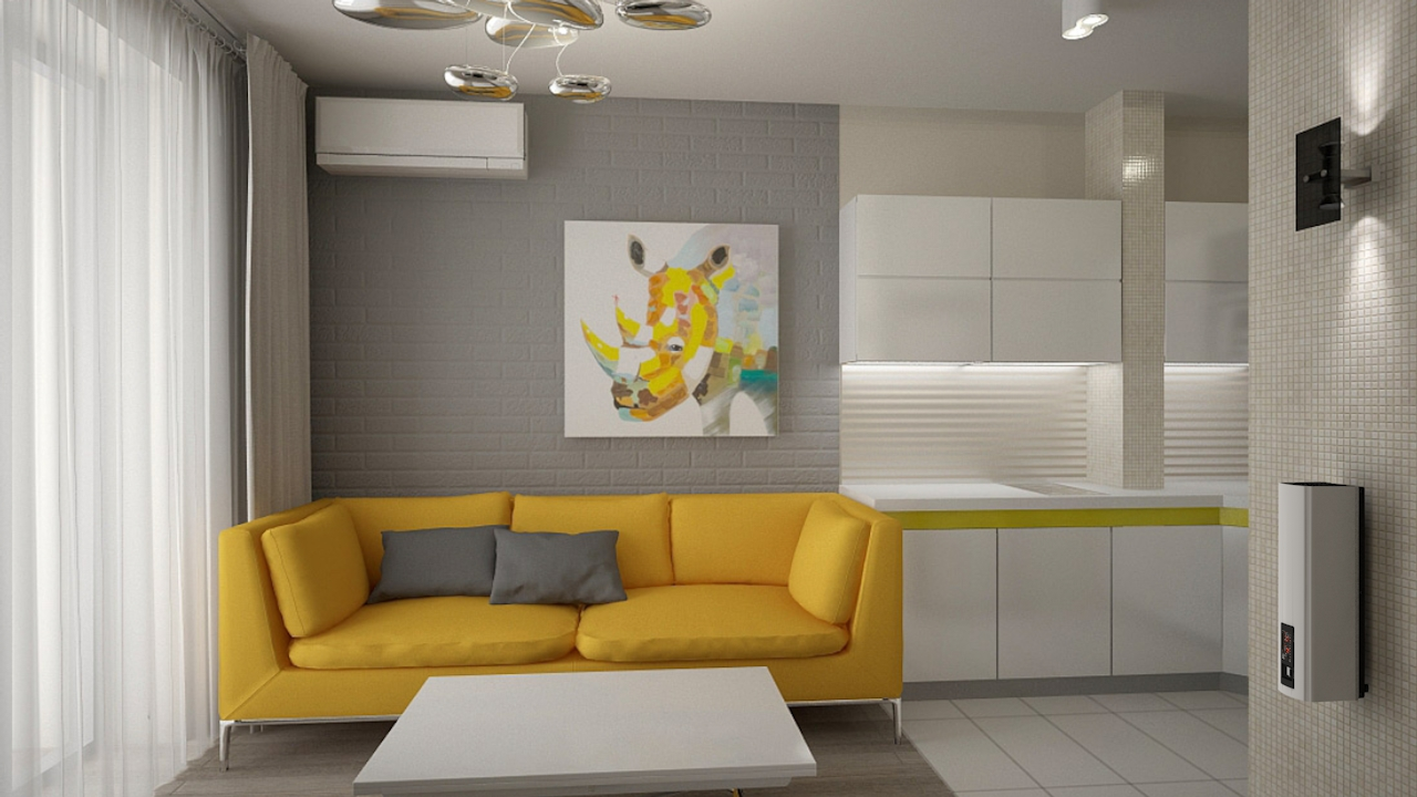 Как выбрать стабилизатор напряжения для квартиры?